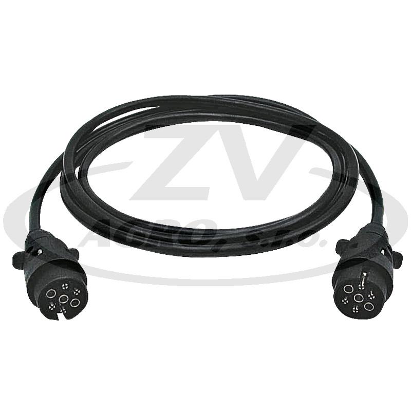 Jäger Spojovací kabel