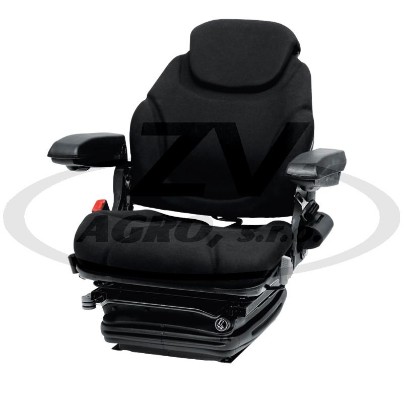 Super komfortní Sedadlo 12V