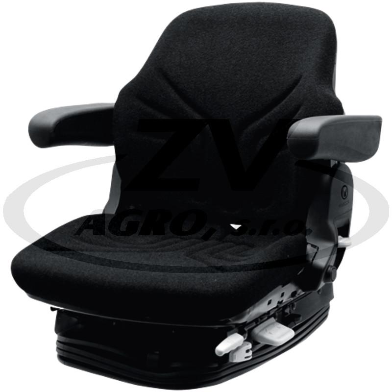 GRAMMER vzduchové sedadlo MSG 95G / 721