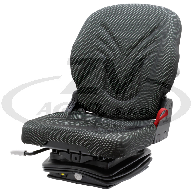 Sedadlo GRAMMER Compacto Comfort S
