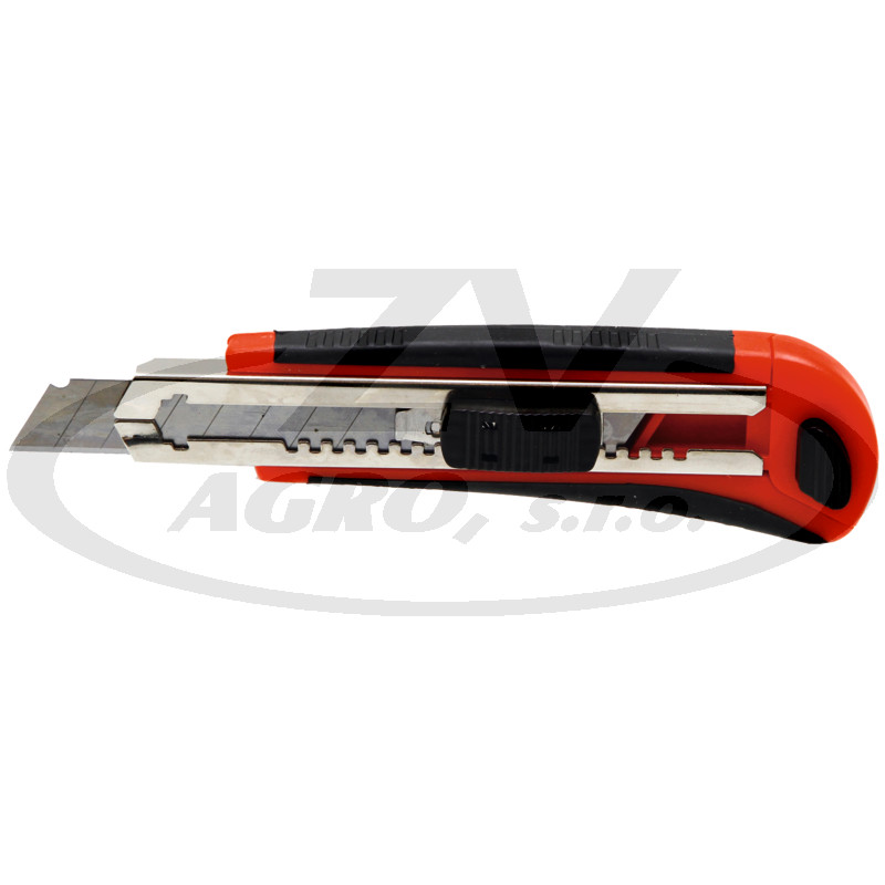 Profi-Cutter odlamovací nůž