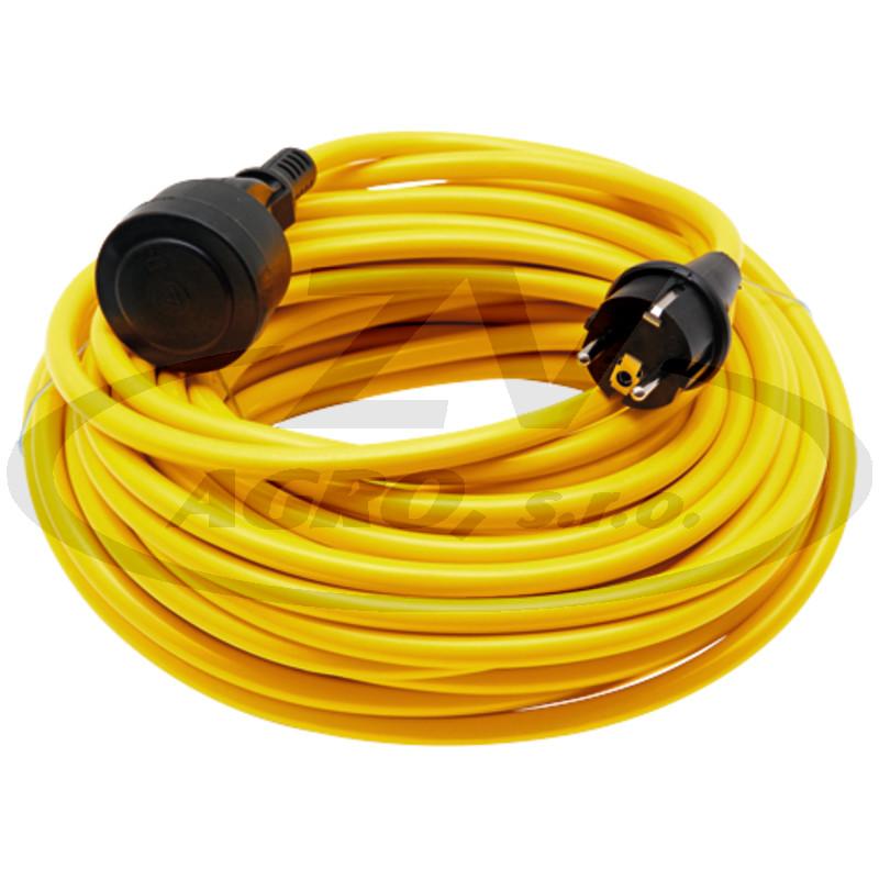 Speciální prodlužovací kabel