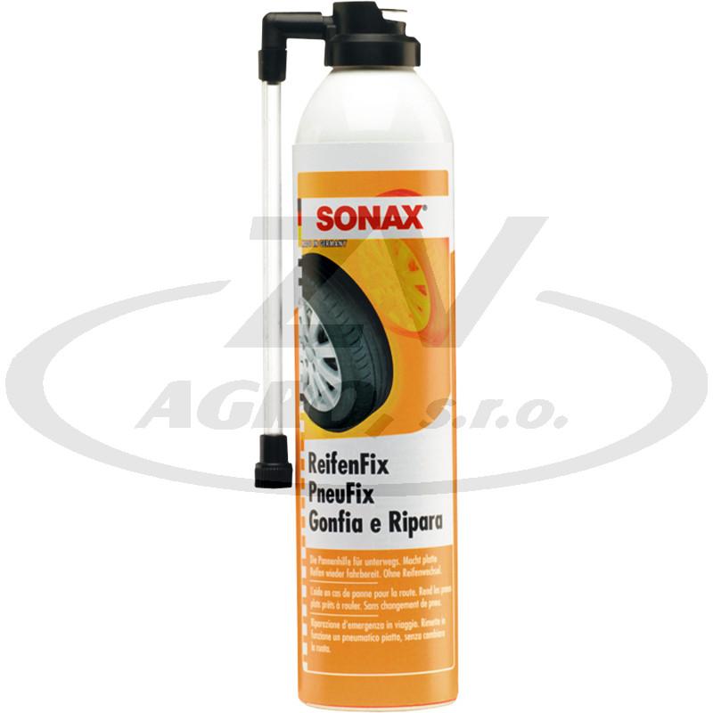 SONAX Fix - pneumatik