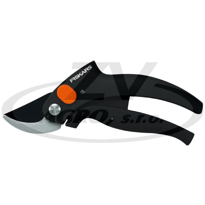 Fiskars Kloubové nůžky P56