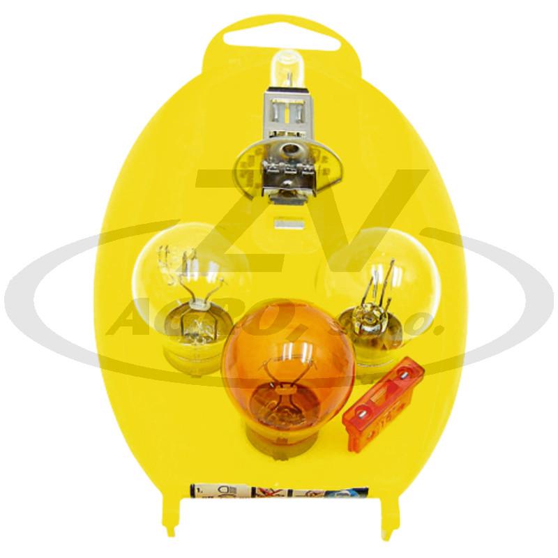 Philips EasyKit H1, 12V