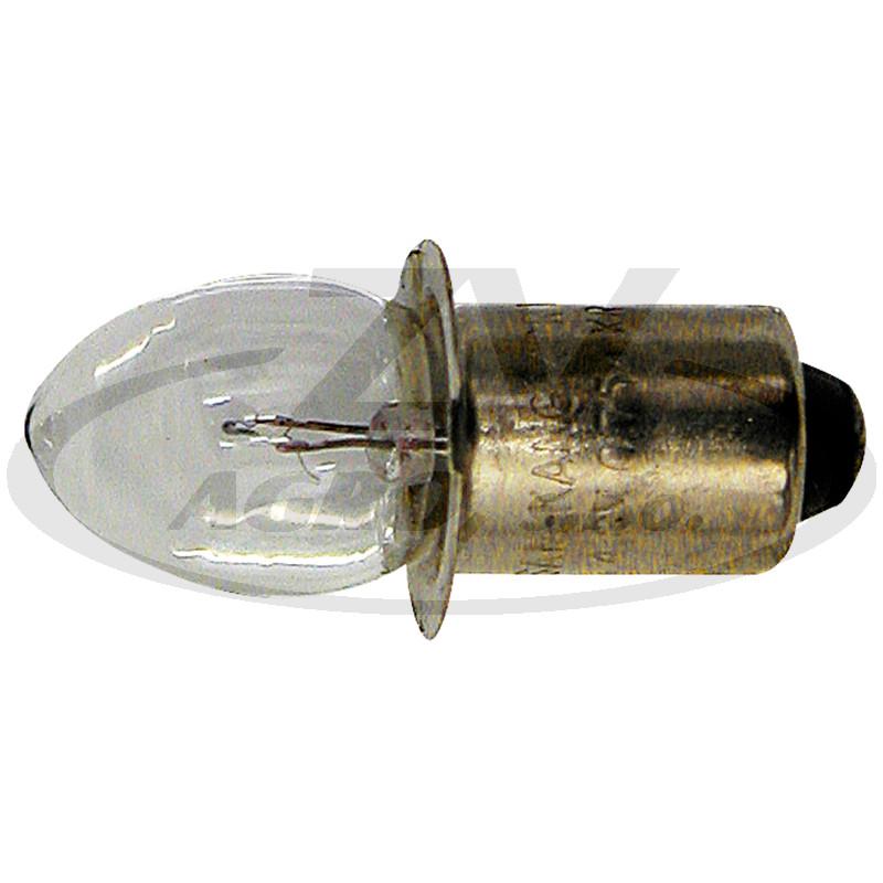 Náhradní žárovka