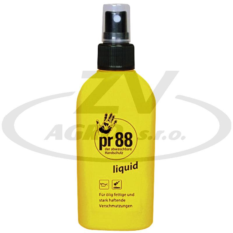 PR88  chránič kůže Fluid