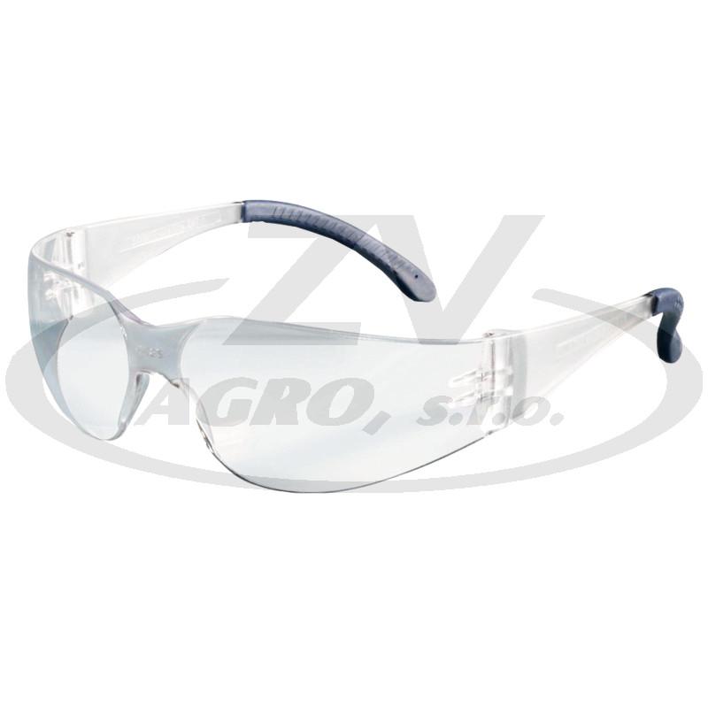 Ochranné brýle HOCKENHEIM