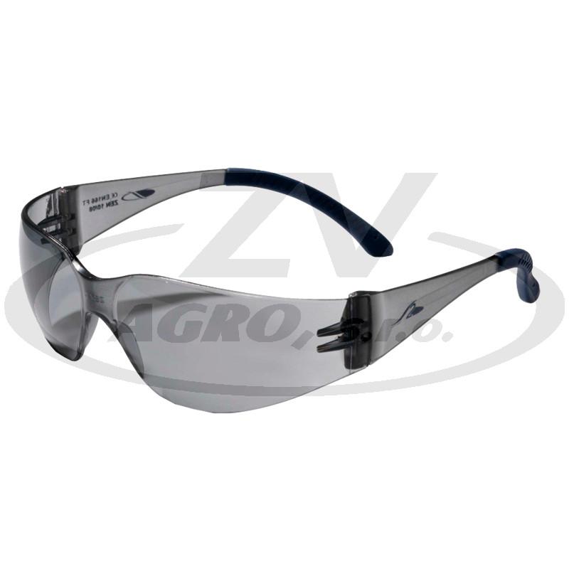Ochranné brýle ZEN