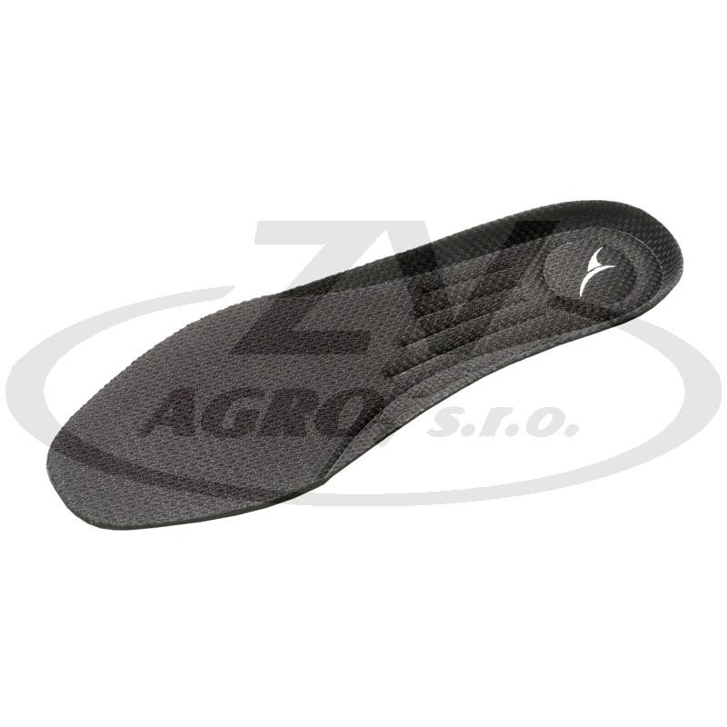 Vložky do bot Albatros Comfit, vel. 39