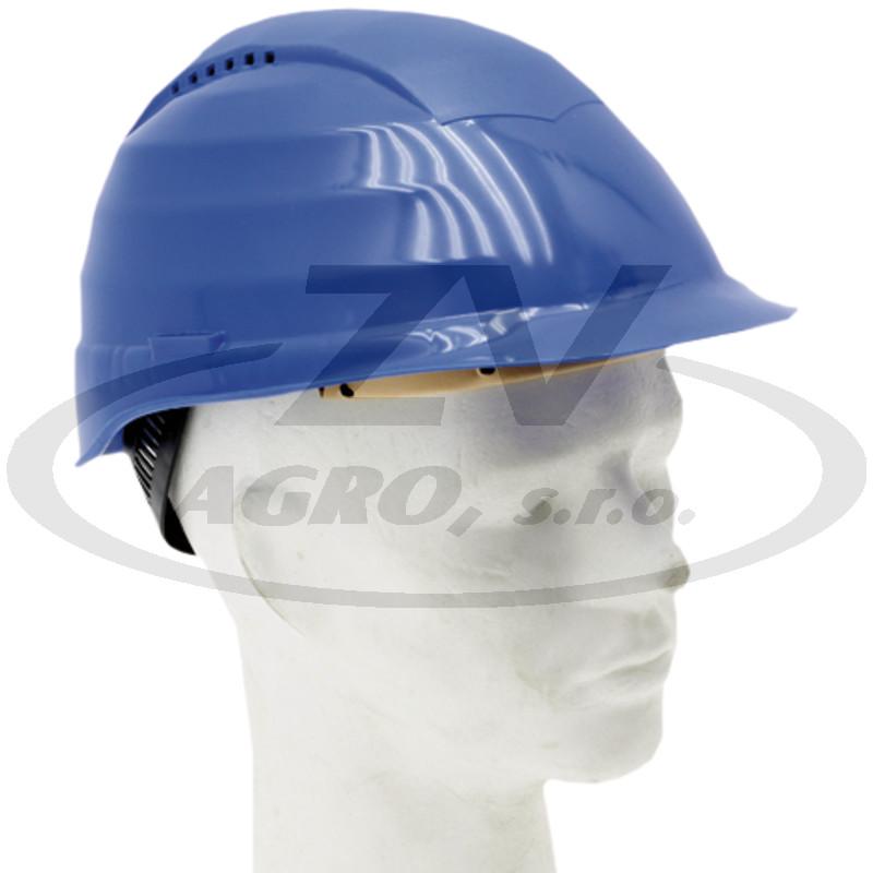 Ochranná helma
