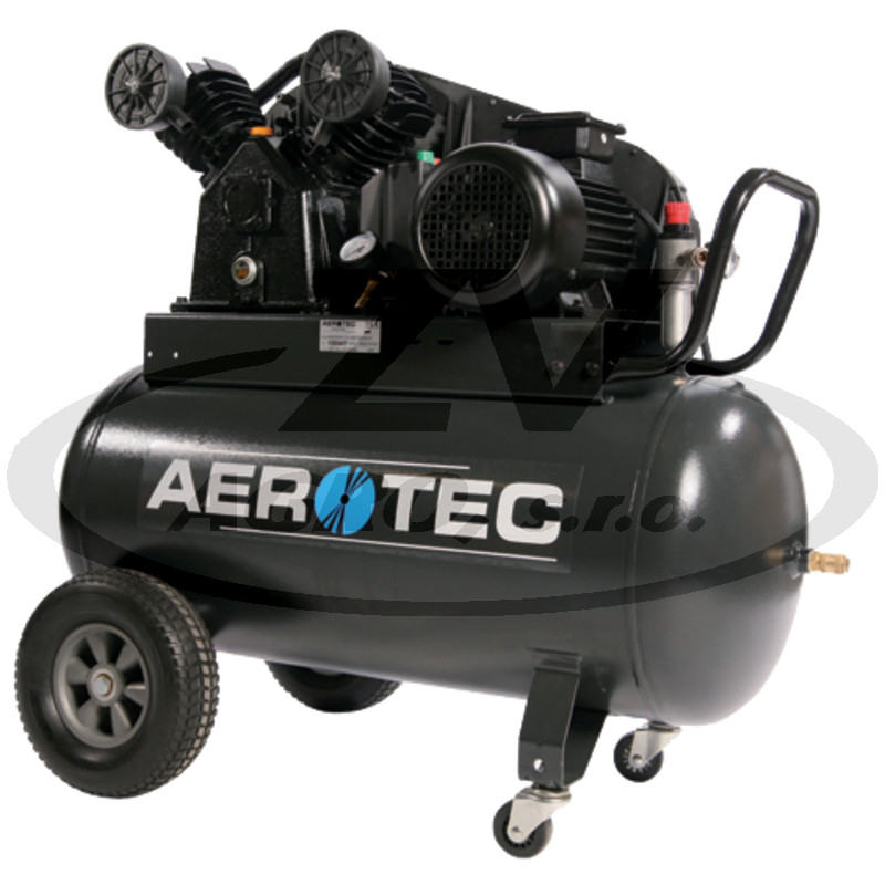 AEROTEC Kompresor