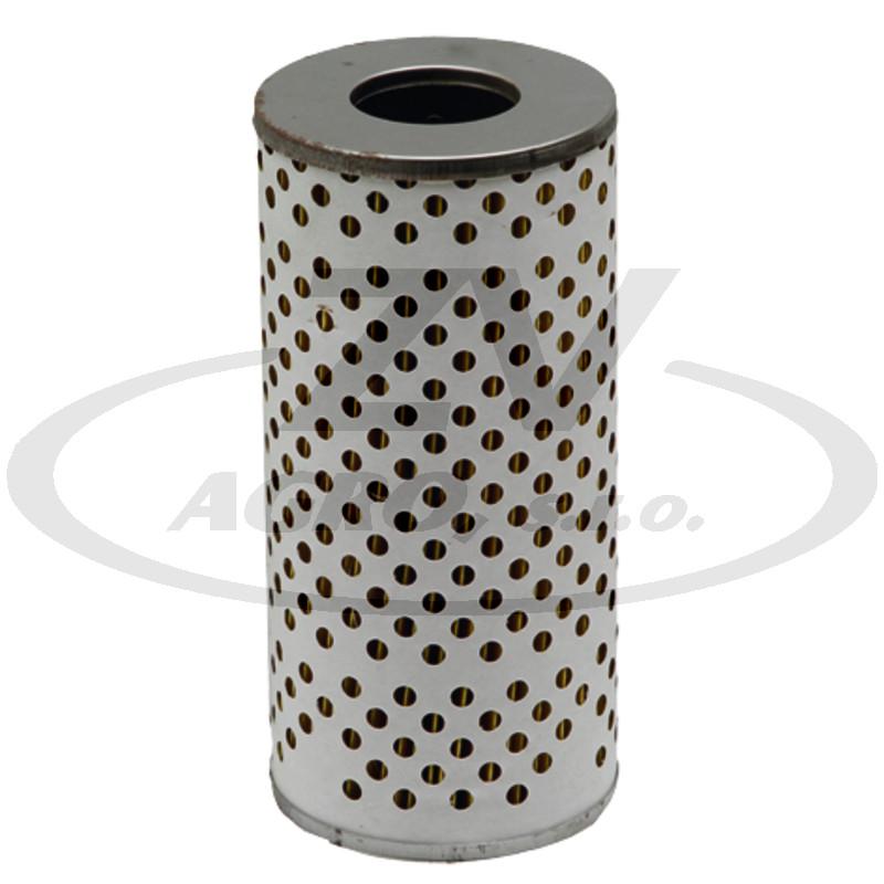Filtr hydraulického/převodového oleje