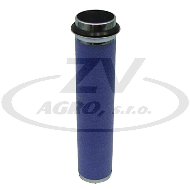 Přídavný vzduchový filtr Cf-700