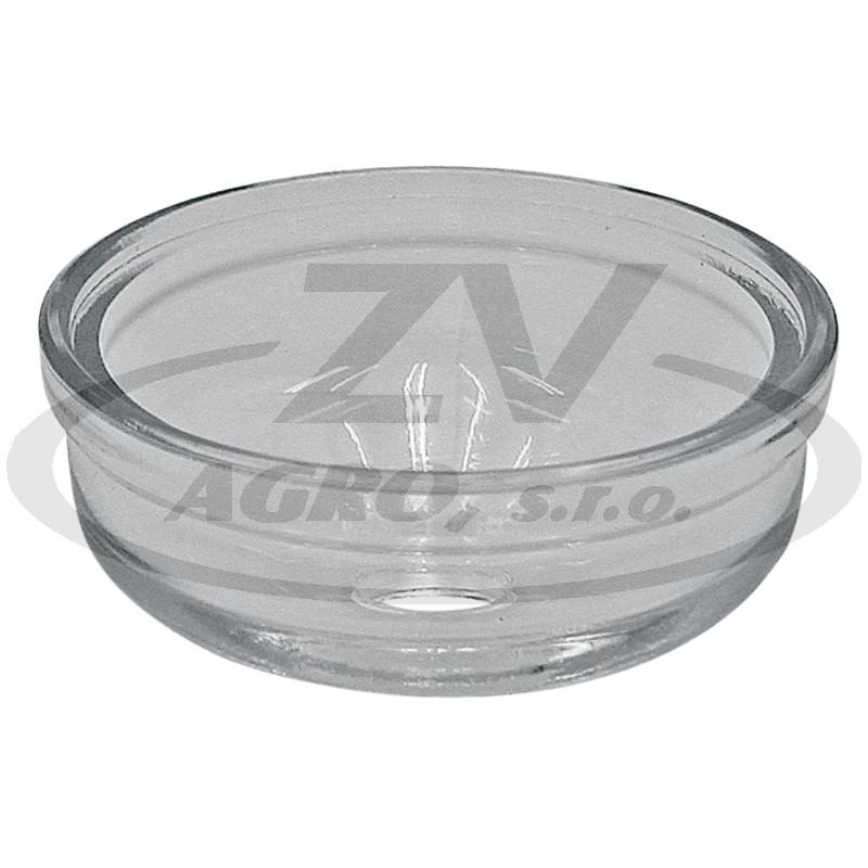 Filtrové sklo