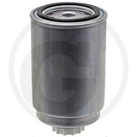 Belarus olejový filtr
