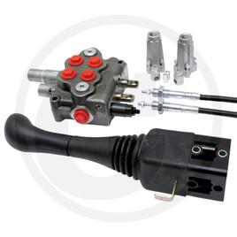 Ventil SD5 38-5PY13 -1500 kompl