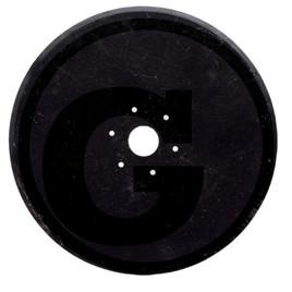 Výsevní disk