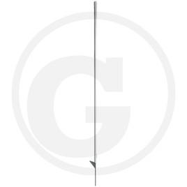 Horizont Umělohmotný kůl