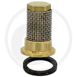 Lechler Kulový ventil