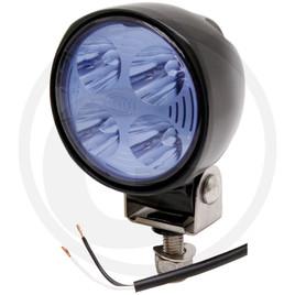 Hella LED pracovní světlomet