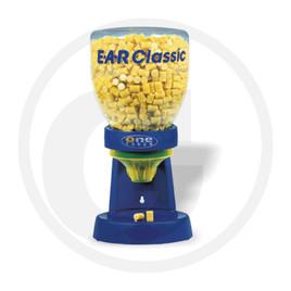 One touch zásobník na EAR® Vybavení na ochranu sluchu
