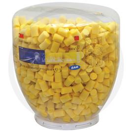 Náplň Dispenser E-A-R-Soft, 500 párů