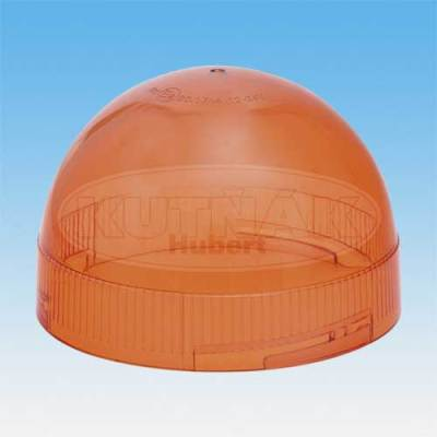 Kryt majáku R65 - oranžový