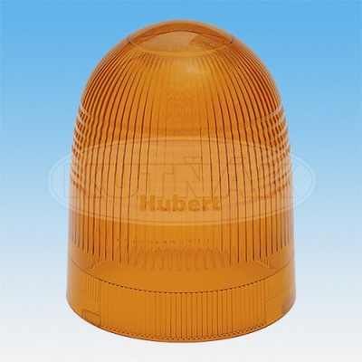 Kryt majáku - oranžový