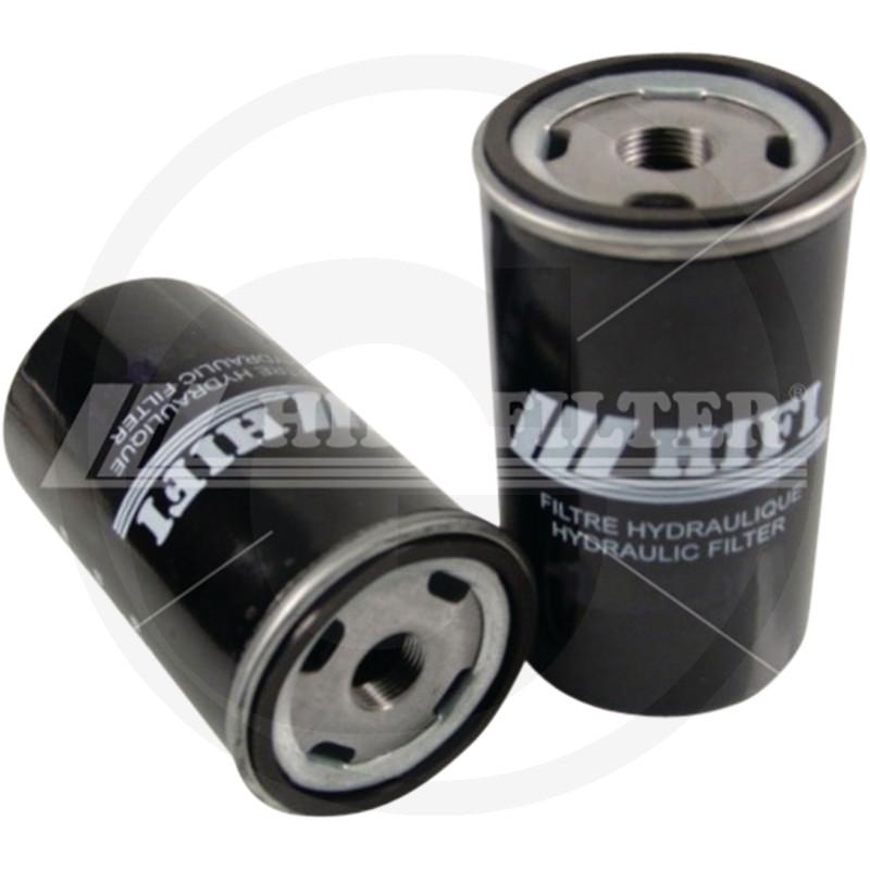 HIFI Filtr hydrauliky