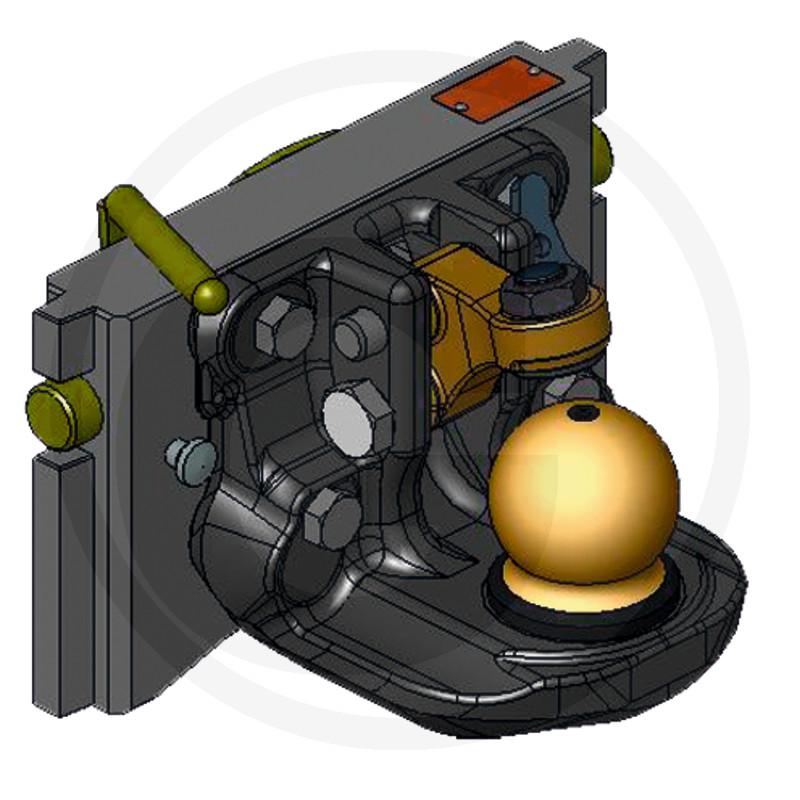 03632046A02 závěs K80 320 mm
