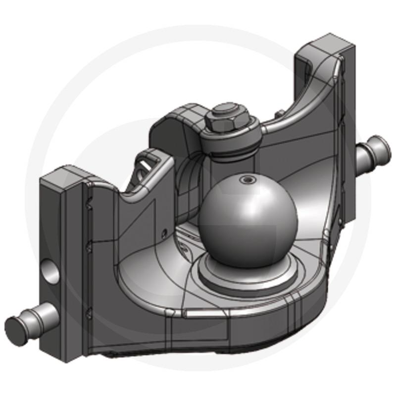 05630945A02 závěs  K80 309 mm