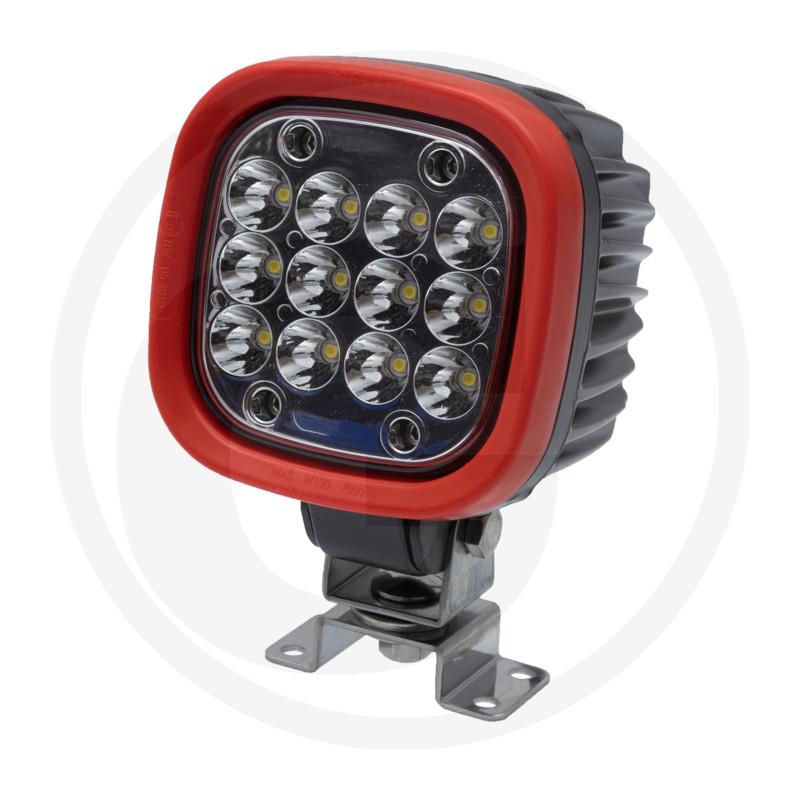 LED Pracovní světlo 7001 LUMENŮ!!