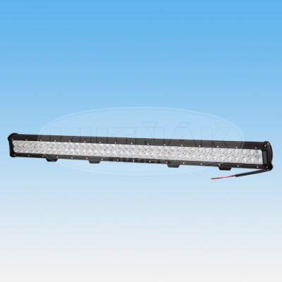 LED SVĚTELNÁ RAMPA  914 mm - 234W/15210 LUMENŮ, 9-33V + 0,3 M KABEL