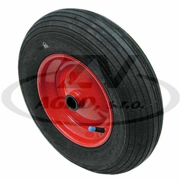 Kola, pneumatiky a blatníky