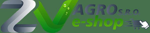 ZV AGRO E-SHOP